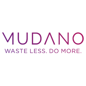 Mudano for site.png