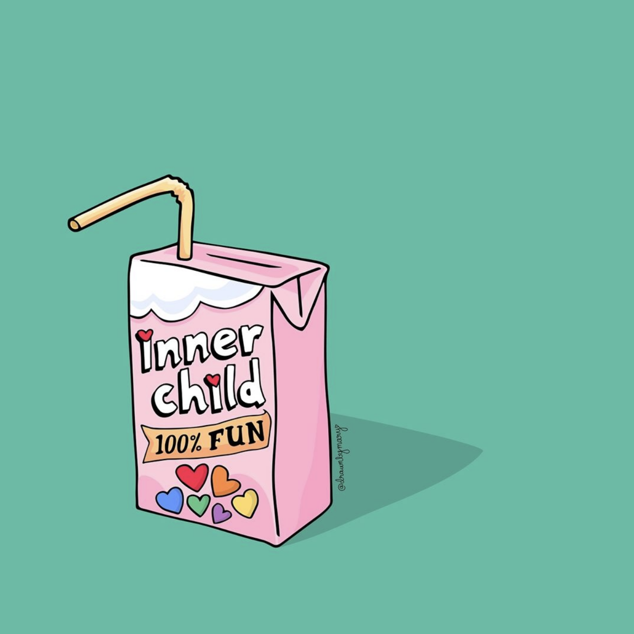 drink box.png