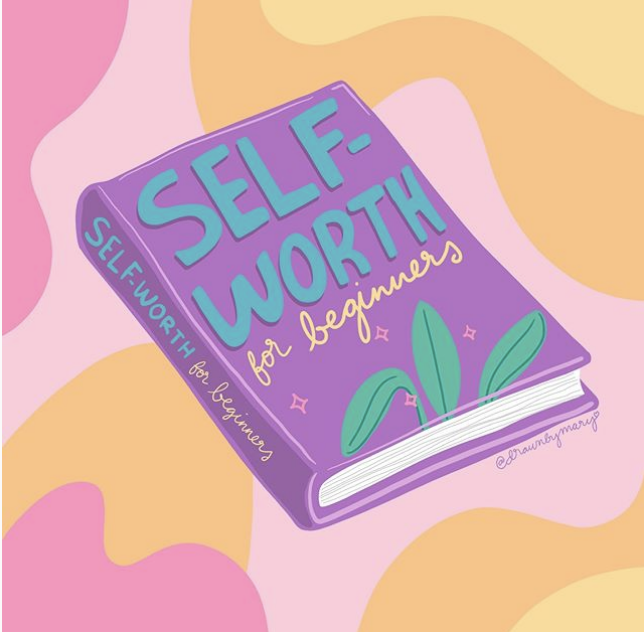 self worth.png