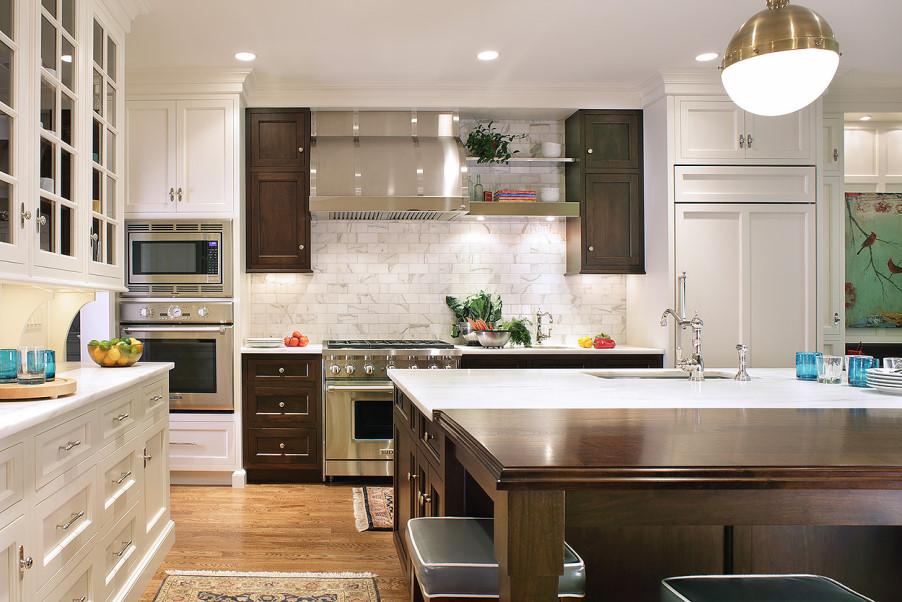 Handmade Kitchen Cabinets Inhaus Kitchen Bath Staten Island Ny Long Island Ny Inhaus Kitchen Bath