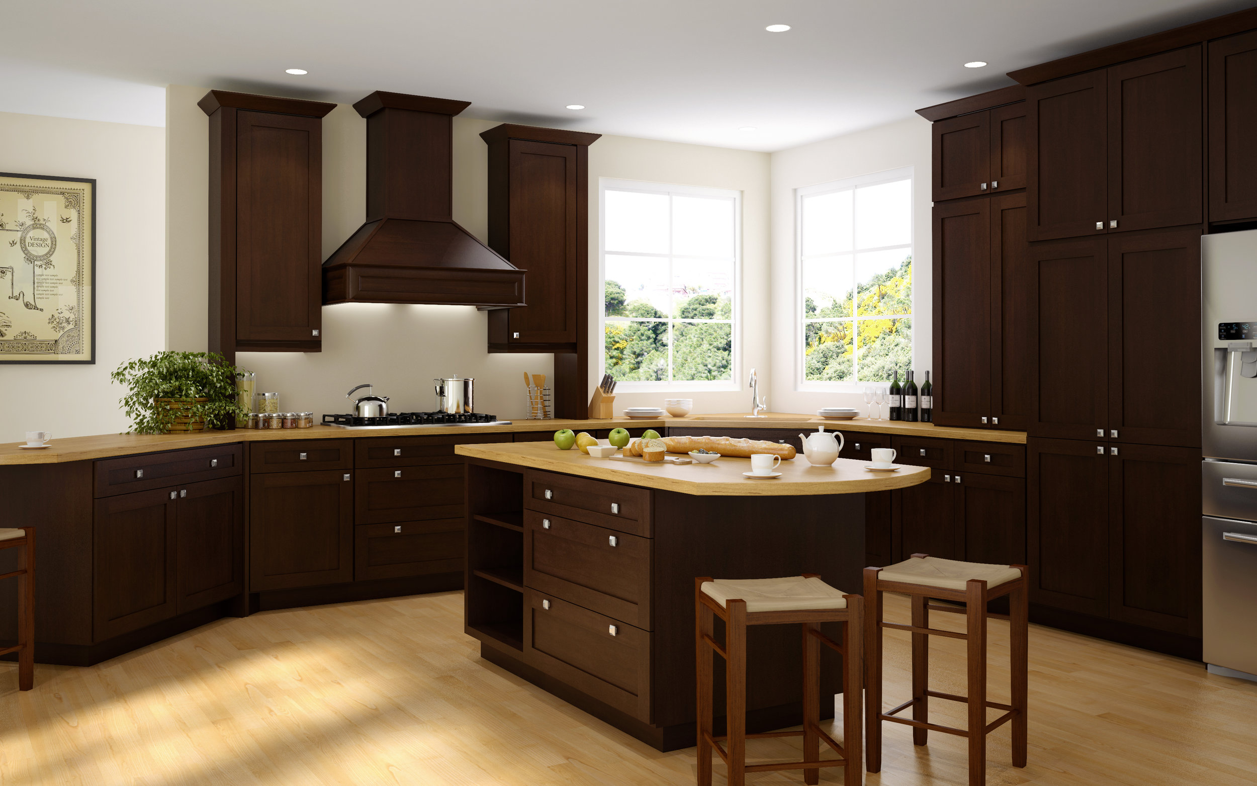 forevermark-kitchen-design-studio-of-pelham.jpg