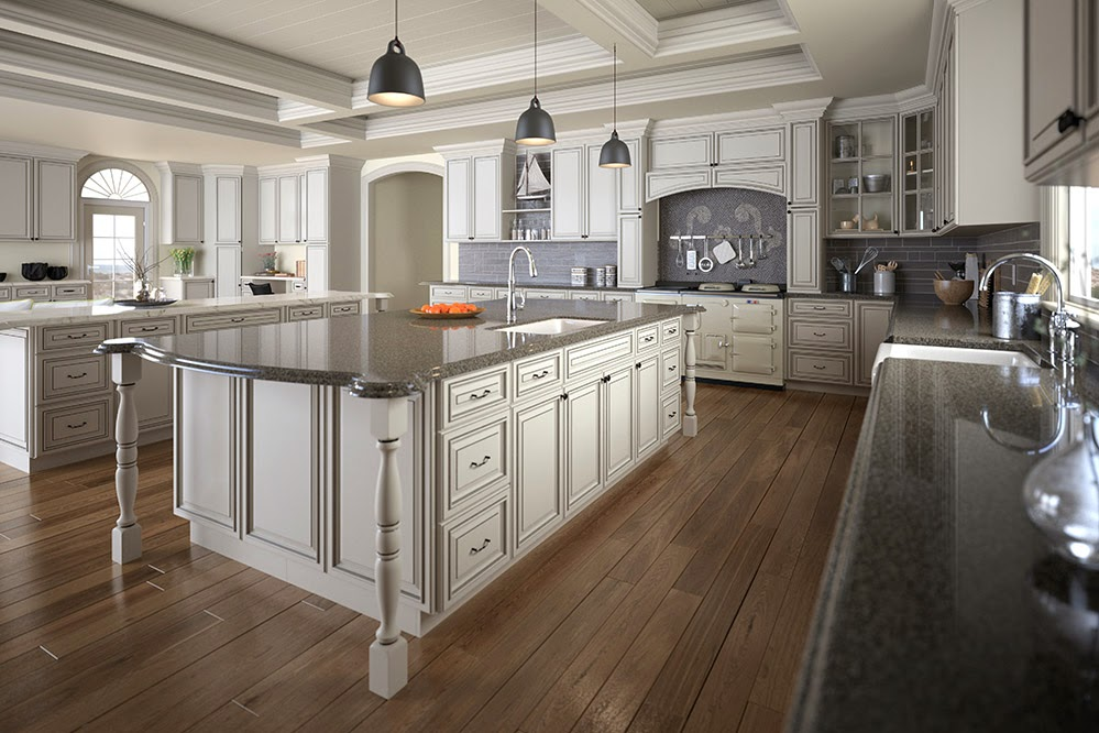 Stock Kitchen Cabinets Inhaus Kitchen Bath Staten Island Ny Long Island Ny Inhaus Kitchen Bath