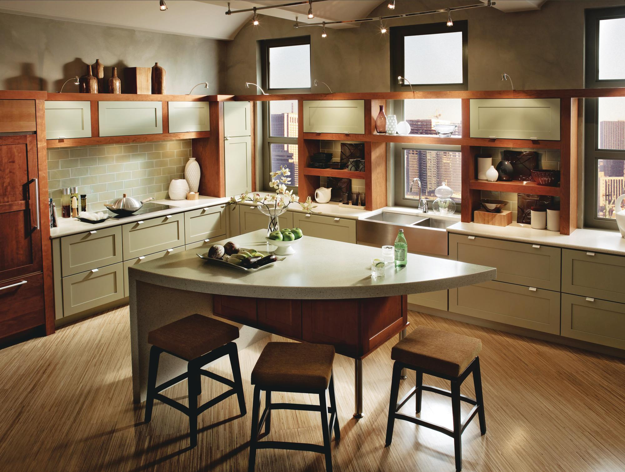 10-best-images-about-kraftmaid-cabinetry-on-pinterest-cherries.jpg