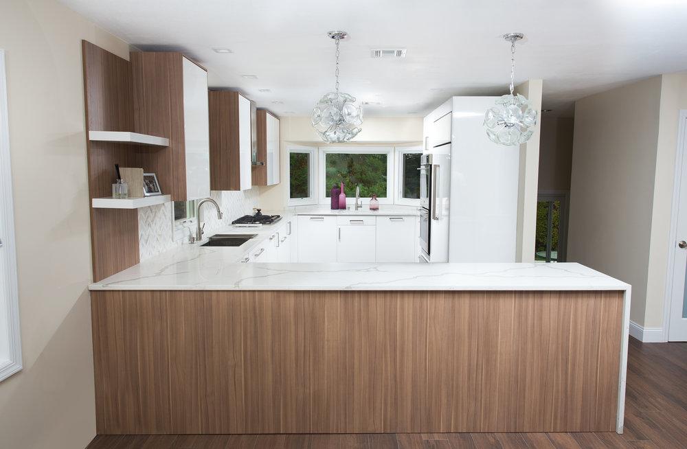 kitchen+1+angle+1.jpg