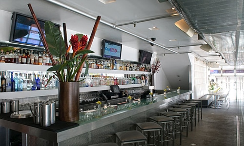 HK Restaurant  523 9th Avenue  website