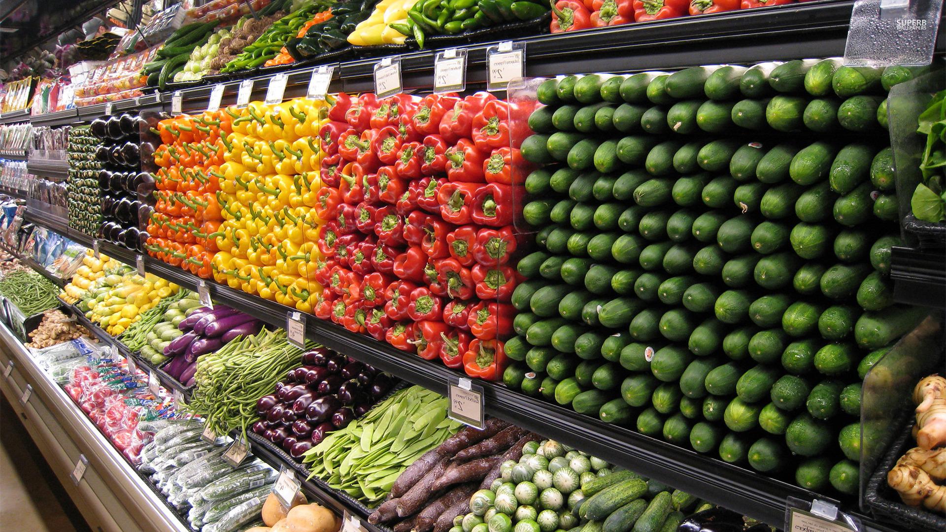 Ninth Avenue Grocery Inc.  486 9th Avenue