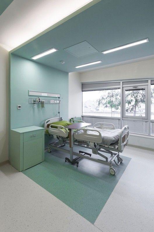 MedRite Urgent Care  330 W42nd Street  website