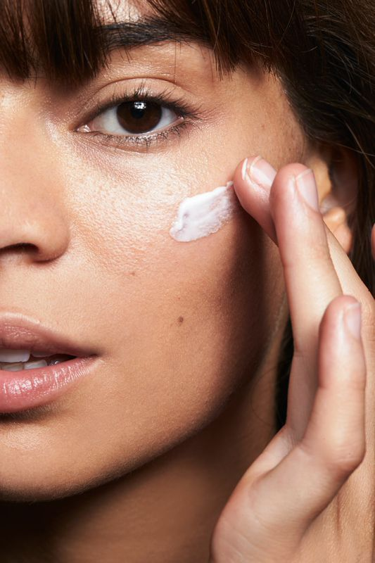 Pura Dermatology  446 W38th Street  website