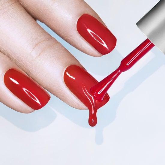 42 Nails & Spa  570 9th Avenue