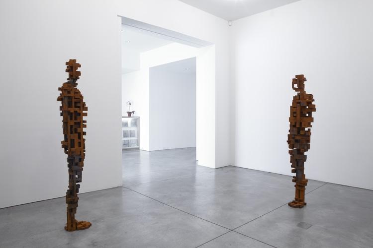 Sean Kelly Gallery  475 10th Avenue  website