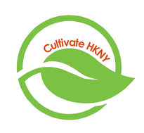 Cultivate HKNY  403 W40th Street  website