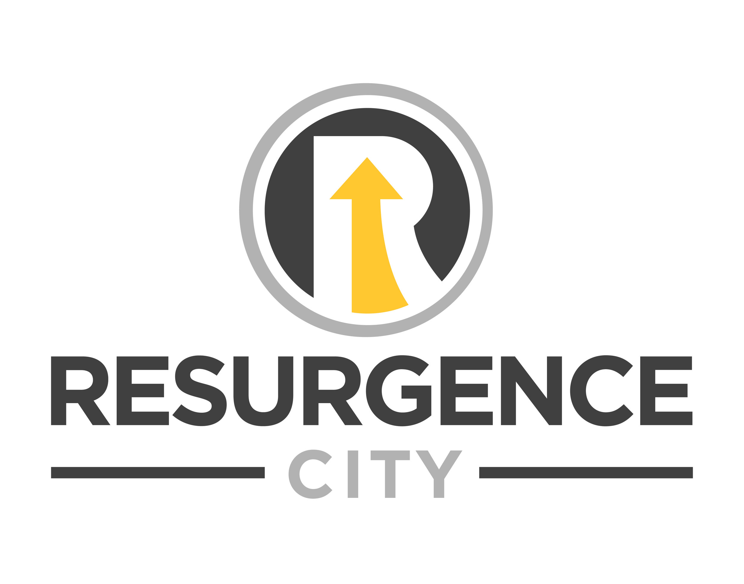 How To Give to Resurgence City - During our startup phase as a church, the Wesleyan Church of Orchard Park oversees our contributions and finances that come our way. OPWC has been a church with a great reputation throughout the Western NY for 125 years and we feel honored that they are walking beside us to help keep us accountable.To Give electronically to Resurgence City click on the give button below.Thank you so much for your willingness to invest in this new ministry that is starting in the City of Buffalo!
