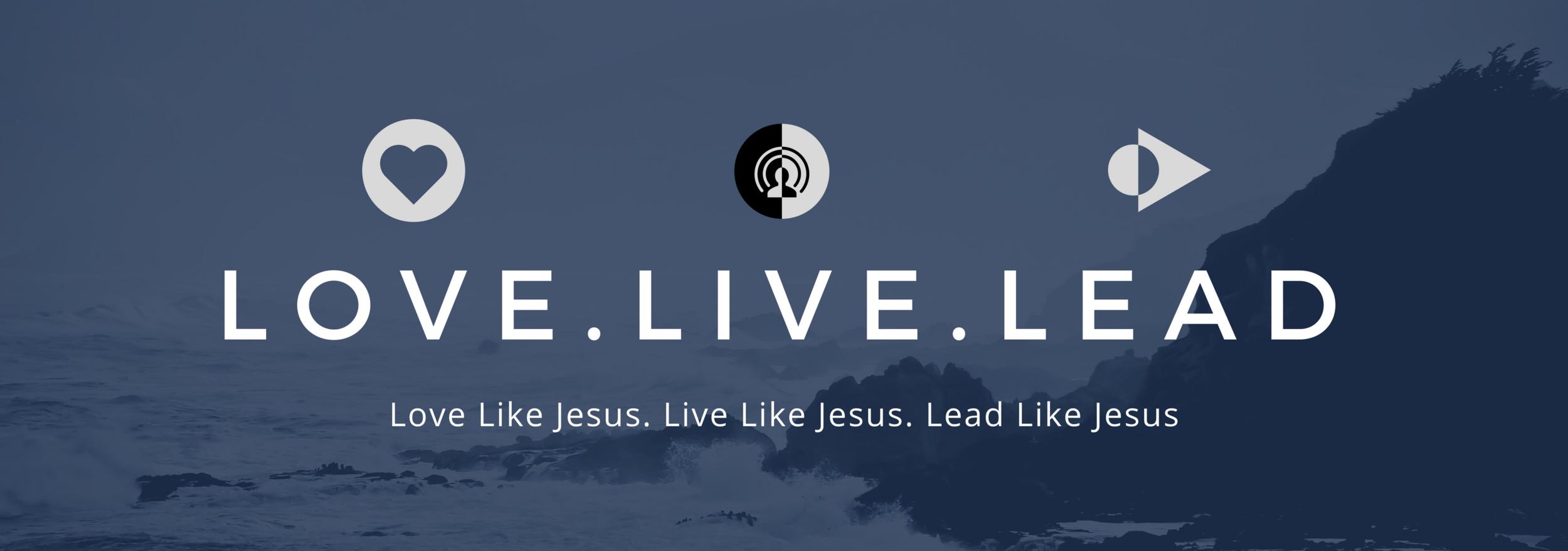 Love.live.Lead.png