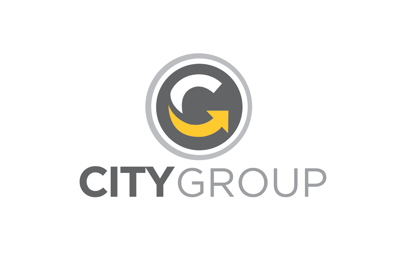 Resurgence City Groups are one of three ways we operate as a church. Scattered throughout the city, people share life together as family, becoming disciples of Jesus, and live out the mission of God.