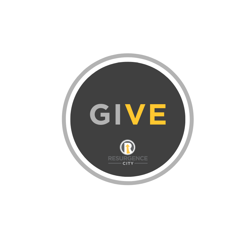 GIVE..png