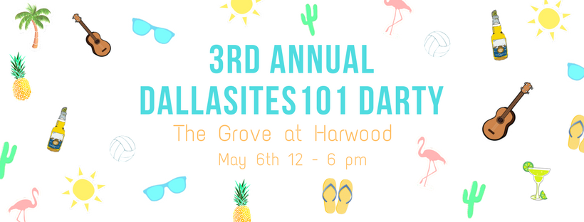 3rd Annual Dallasites101 Darty Cover.png