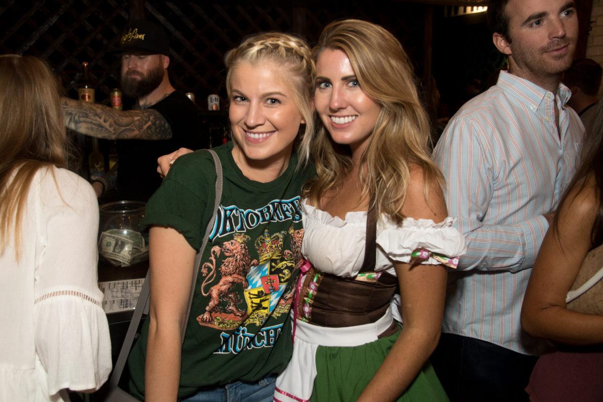 D-Magazine-Nightlife-1st-Annual-Dallas-Oktoberfest-092917-Bret-Redman-001-1200x801.jpg