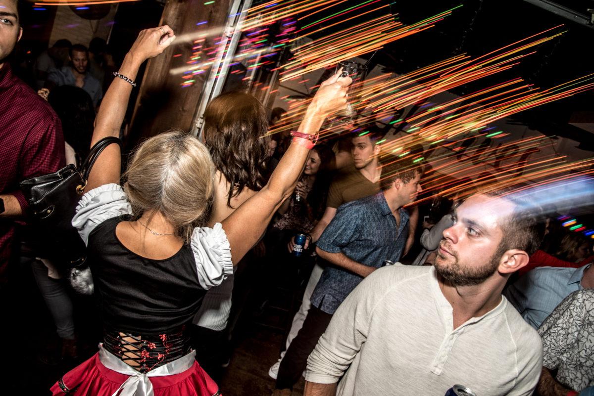 D-Magazine-Nightlife-1st-Annual-Dallas-Oktoberfest-092917-Bret-Redman-004-1200x801.jpg