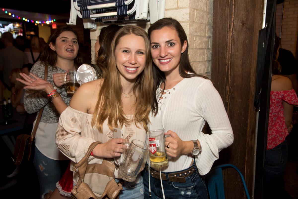 D-Magazine-Nightlife-1st-Annual-Dallas-Oktoberfest-092917-Bret-Redman-016-1200x801.jpg