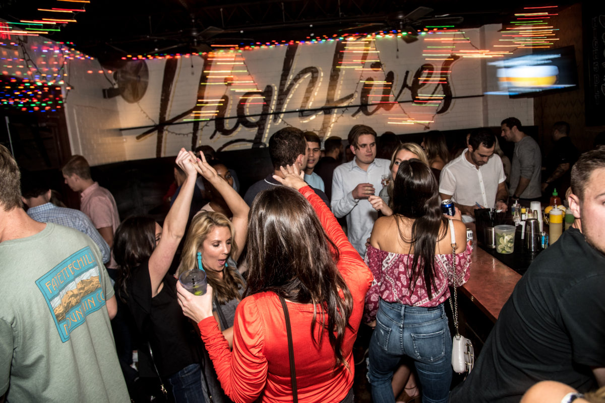 D-Magazine-Nightlife-1st-Annual-Dallas-Oktoberfest-092917-Bret-Redman-019-1200x801.jpg