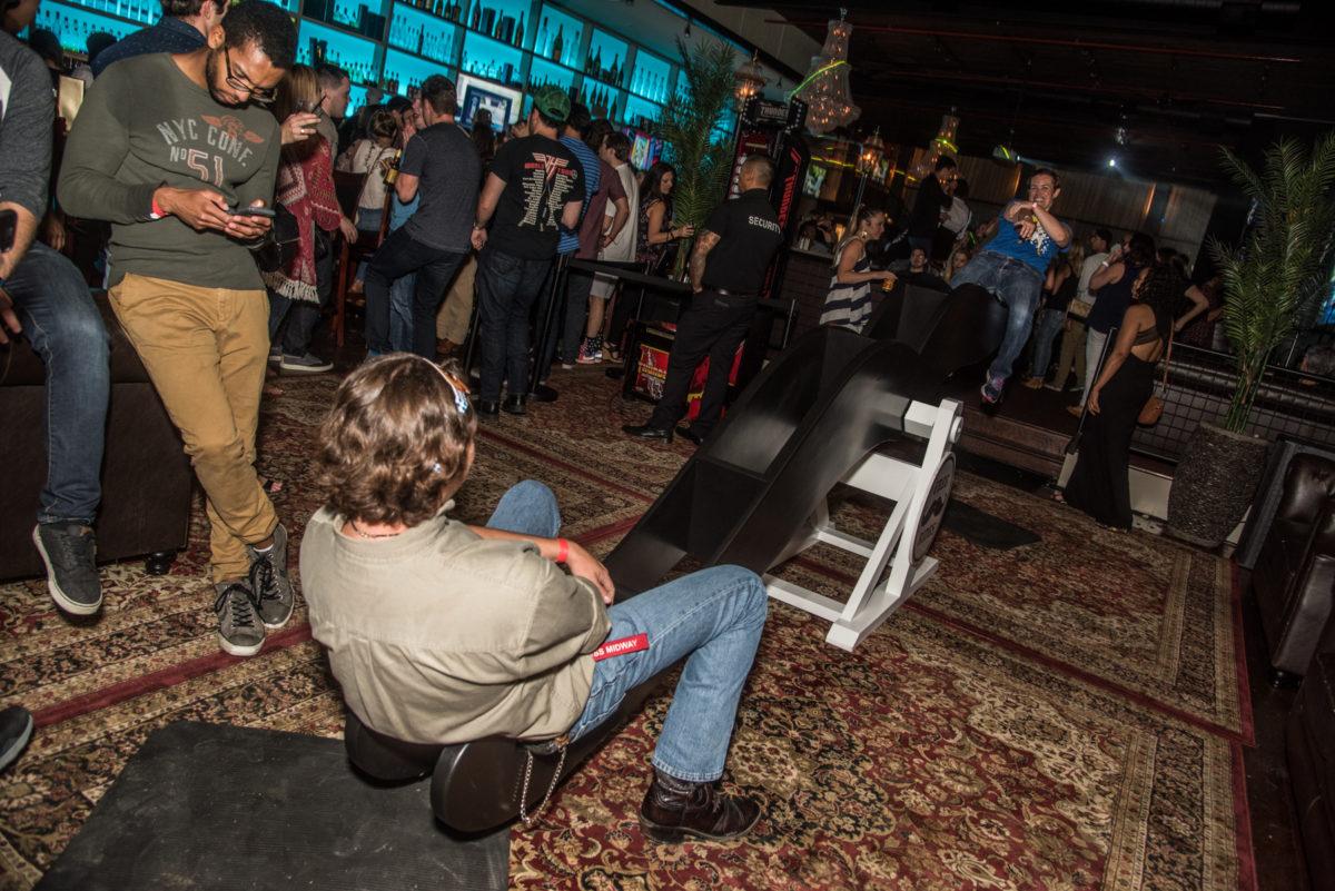 D-Magazine-Nightlife-1st-Annual-Dallas-Oktoberfest-092917-Bret-Redman-024-1200x801.jpg