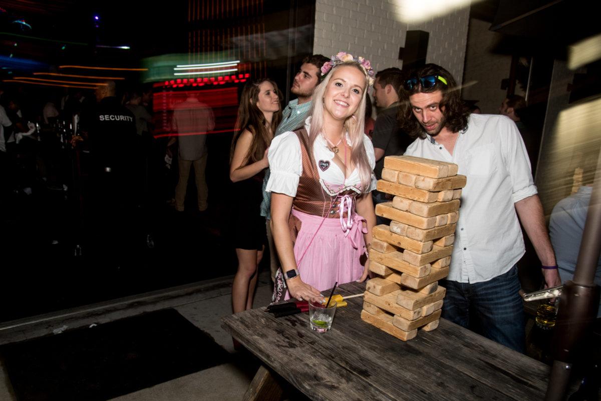 D-Magazine-Nightlife-1st-Annual-Dallas-Oktoberfest-092917-Bret-Redman-035-1200x801.jpg