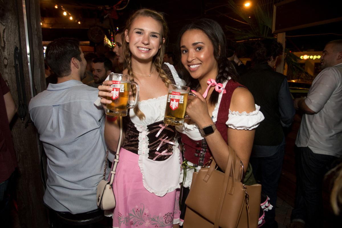 D-Magazine-Nightlife-1st-Annual-Dallas-Oktoberfest-092917-Bret-Redman-038-1200x801.jpg