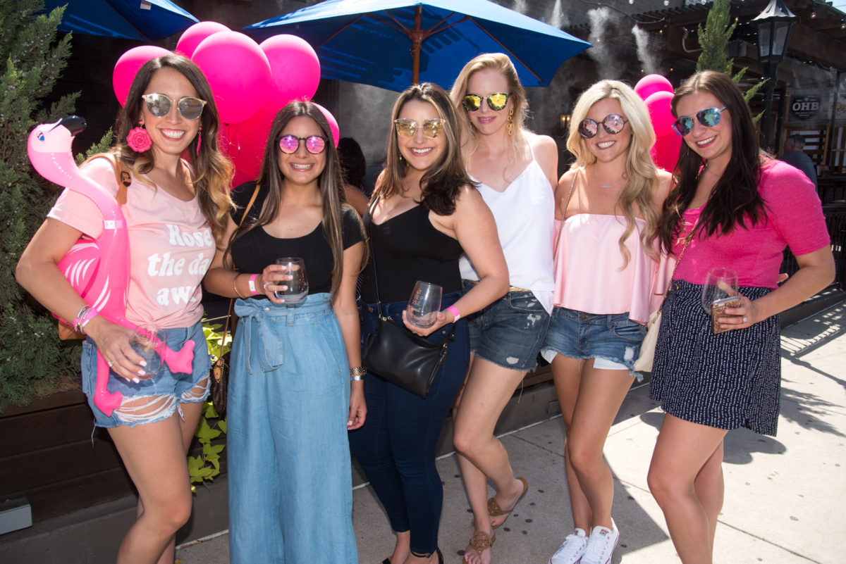 D-Magazine-Nightlife-2nd-Annual-Rosé-Wine-Walk-on-Henderson-Ave-060918-Bret-Redman-004-1200x801.jpg