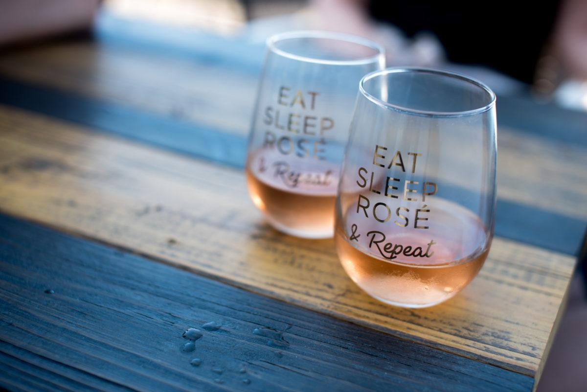 D-Magazine-Nightlife-2nd-Annual-Rosé-Wine-Walk-on-Henderson-Ave-060918-Bret-Redman-002-1200x801.jpg
