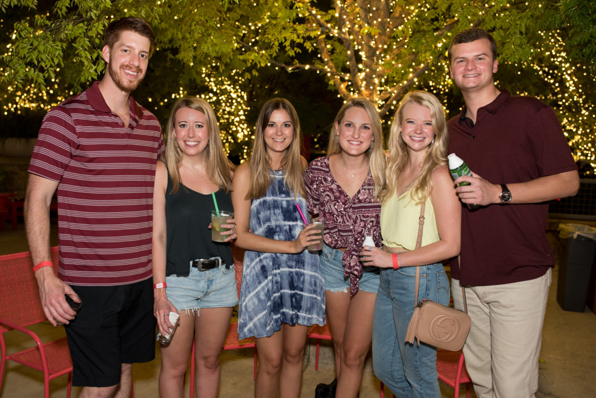 D-Magazine-Nightlife-Around-The-World-at-Trinity-Groves-081718-Bret-Redman-021-1200x801.jpg