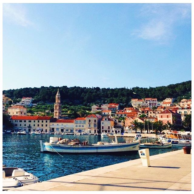 """So, you've decided you're coming to Croatia, but where to stay?! Here's your hotel guide for some of the most visited cities! LINK IN BIO TO EXPLORE EVEN MORE! - And one thing we will note when traveling through Croatia: don't expect the most luxurious accommodations. Croatia was a part of Soviet rule until the 80's so it still has a ways to go in terms of infrastructure compared to more developed European countries. However, Dubrovnik will offer the best choices for ideal resort luxury. And Airbnb is a great option too! ___ SPLIT • @vestibul_palace: located in the heart of the historic district of Split, this """"small luxury hotels of the world"""" member is adorable. And is actually located within the ancient Diocletian Palace so you'll@be among ancient ruins! . • The Jupiter Heritage: a boutique hotel with 14 rooms and a rooftop jacuzzi to enjoy . • @vidaboutiquehotel: a modernfour-star hotel set in the pedestrian-only area of Split, about a 15 minute walk from the harbor ___ DUBROVNIK • Hotel Excelsior Dubrovnik: a stunning five-star Hotel that is set outside of the walls, along the water, giving you the most beautiful view. Queue your Instagram pics! . • Boutique Hotel Old Town: if you want to stay in the heart of Old Town, within the walls of Dubrovnik, look no further than this gem that gives you breathtaking views of the red tiled roofs and bell tower, with great walkability! . • Hotel Bellevue Dubrovnik: looking for a Honeymoon-quality spot? Look no further than this romantic five-star hotel with a spa and private beach! ___ ZADAR • @hotelbastionzadar: located just a short walk from the harbor, in the old port area of the city, this boutique hotel gets rave reviews and offers free breakfast! . • @hotel_petrcane: located just up the coast from Zadar in a small town called Petrcane, this hotel offers super modern accommodations with a pool. ___ ROVINJ • Hotel Adriatic: a beautiful modern-traditional hotel located in the old city of Rovinj! This hip place won't dis"""