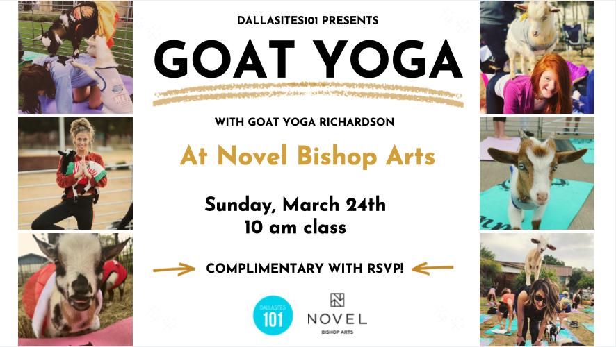 Goat Yoga 6.47.25 PM.png