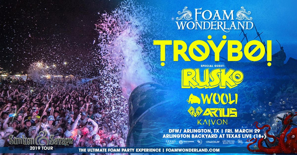 foam wonderland.jpg