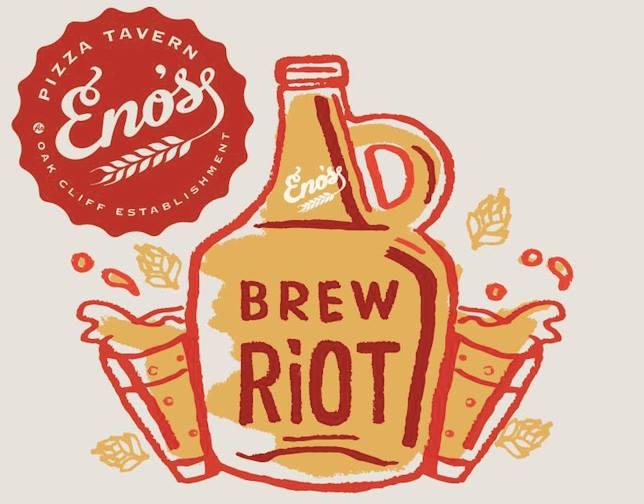 brew riot.jpg