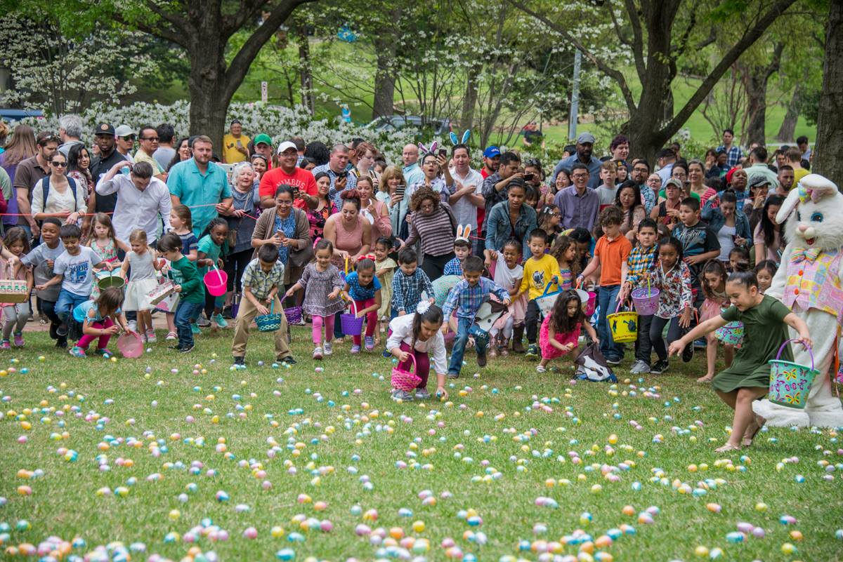 easter in the park.jpg