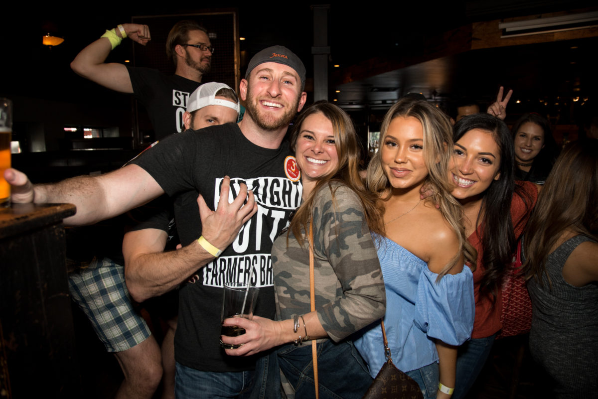 D-Magazine-Nightlife-Beer-My-Valentine-Pub-Crawl-021817-Bret-Redman-019-1200x801.jpg