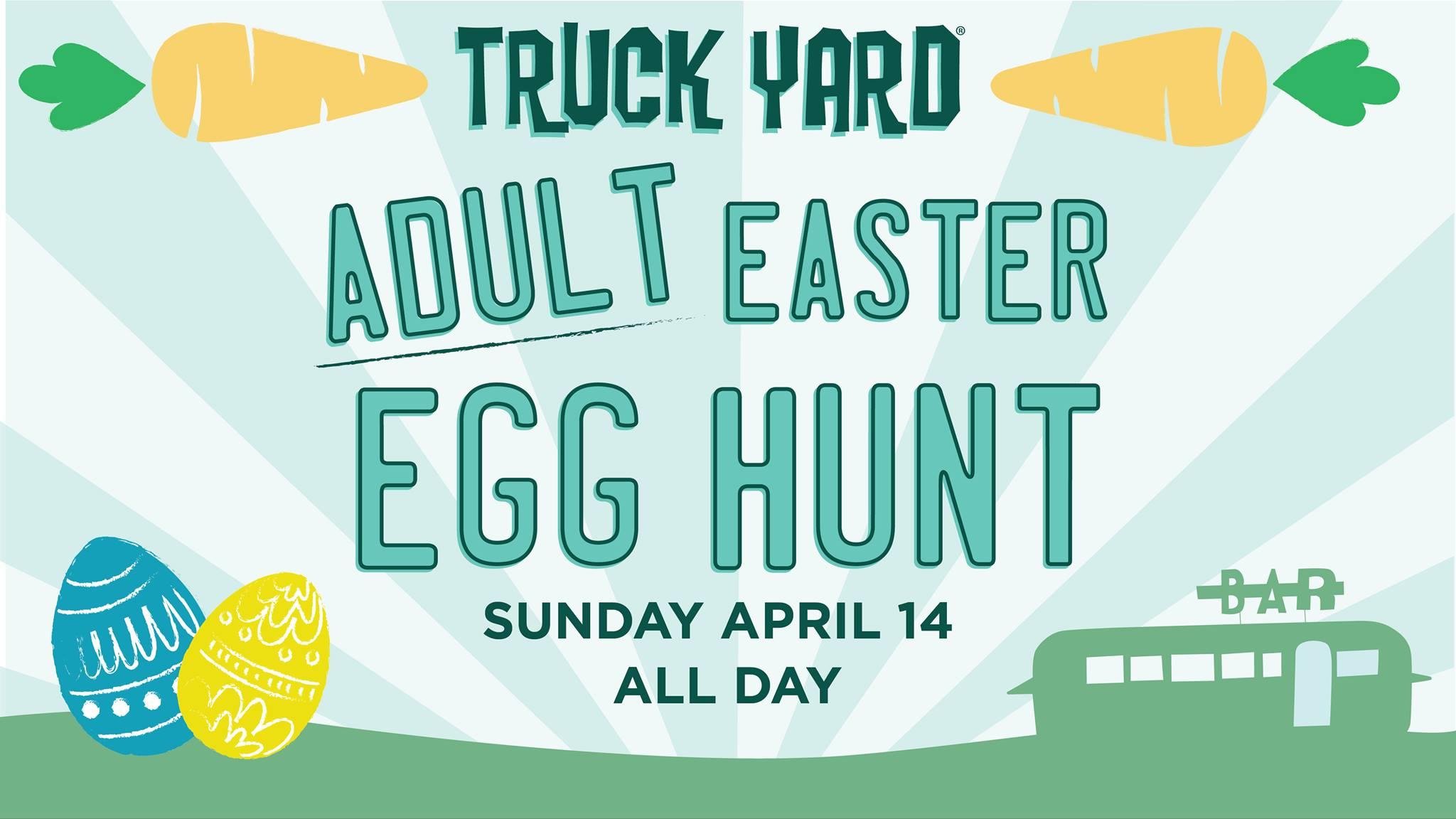 adult easter hunt.jpg