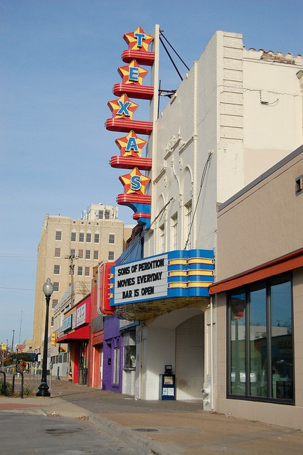 texas-theatre-book-event007.jpg