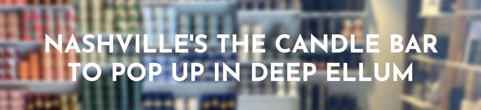 Deep Ellum's Best Boutiques to Browse — Dallasites101
