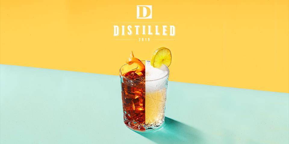 distilled.jpg