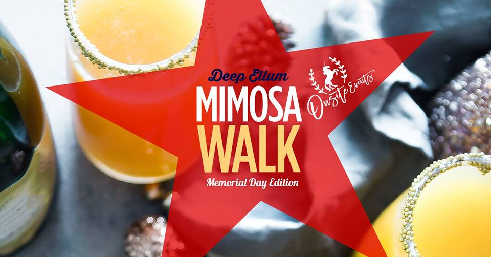 mimosa walk.jpg