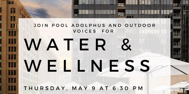 water and wellness.jpeg