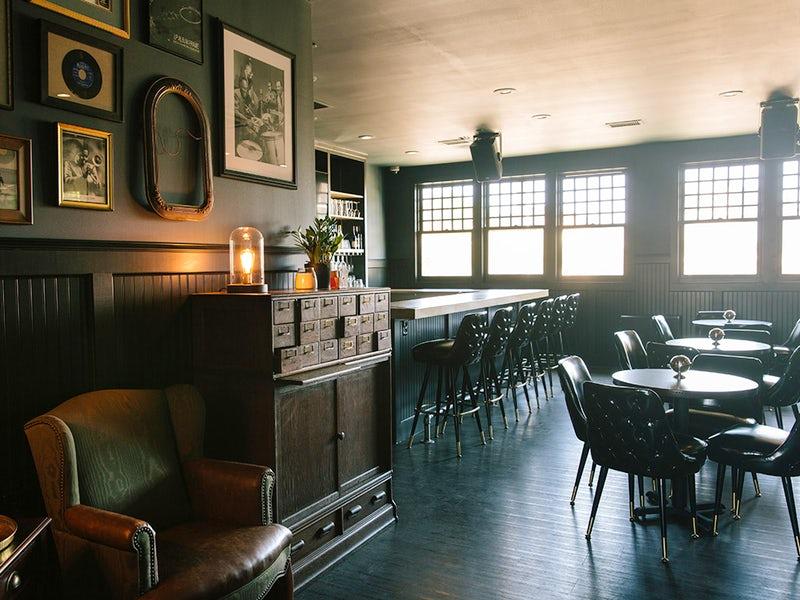 dining-room-400.jpg