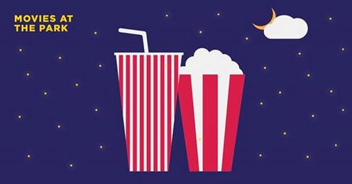 Movies at the Park Sq.PNG