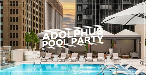 adolphus pool party image.PNG