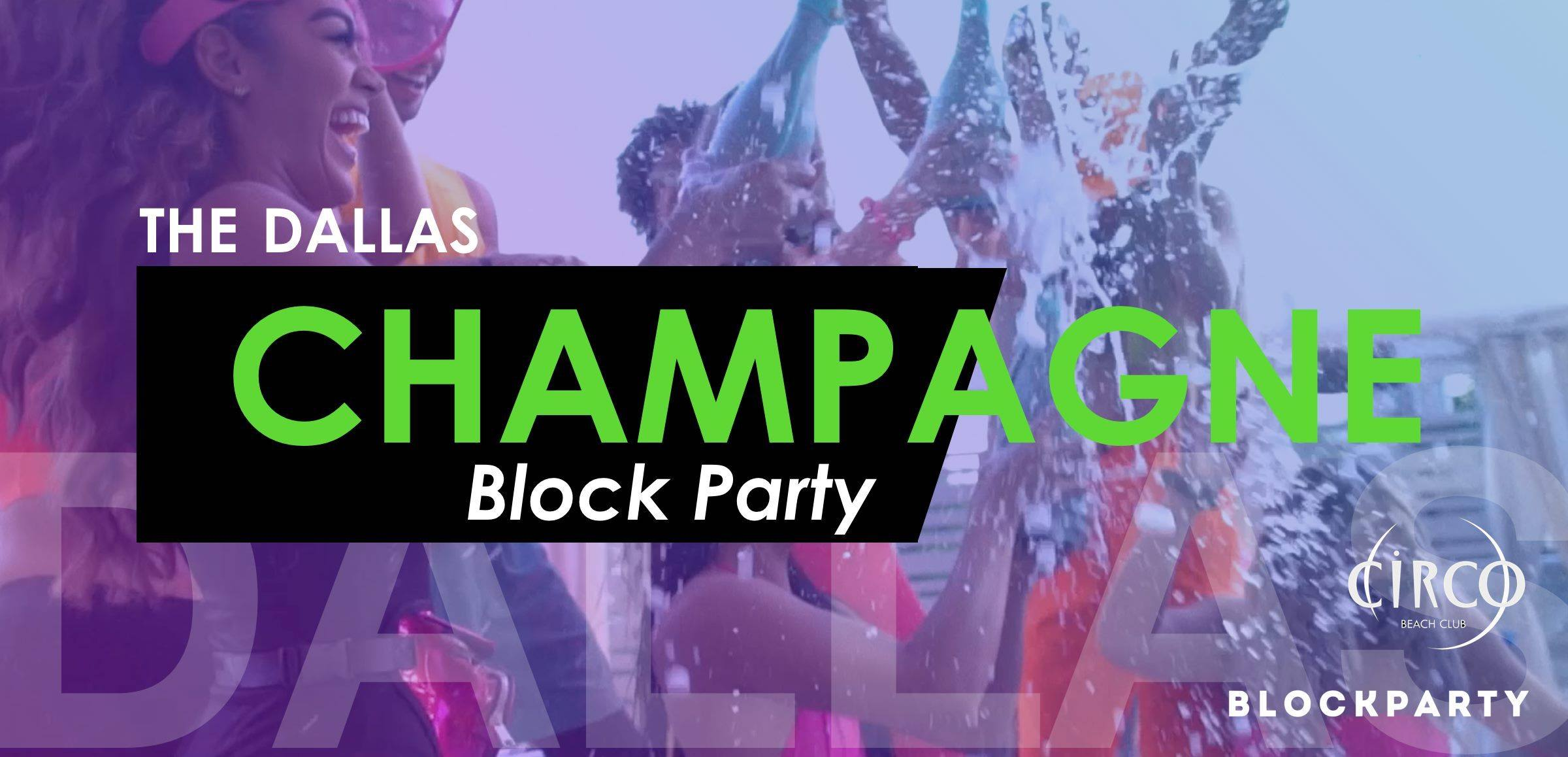 champagne block party.jpg