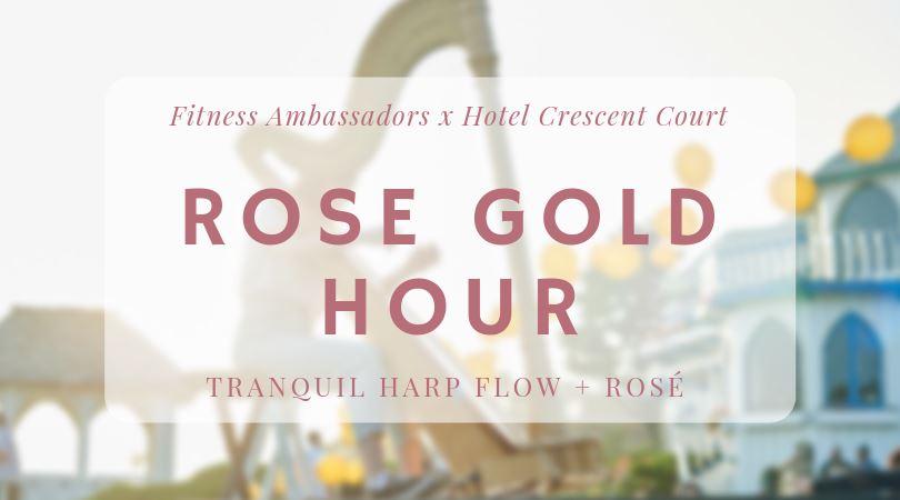 rose gold hour.jpg