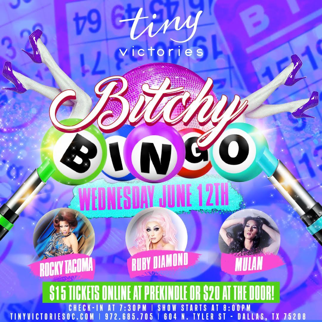 bitchy bingo.jpg