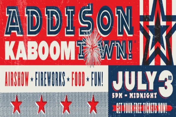 Kaboom Town Party(1).jpg