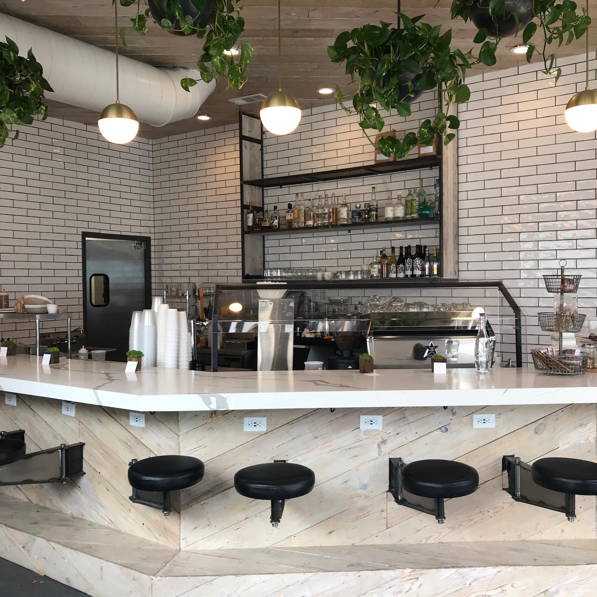 The 10 Best Juice Bars in Dallas — Dallasites101